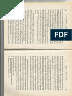 Felix_B_Cardenas_2.pdf