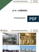2.0.1 Cañerias - Presentación.pdf