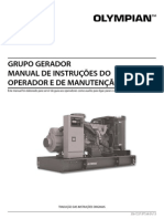356-7237 OpMan Portuguese V6