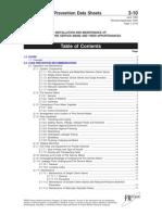 FMDS0310.pdf