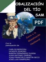 La Globalización Del Tío Sam