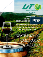 patrimonio culinario de mexico itha.pdf