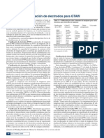 ESPECIFICACION Y CLASIFICACION DE LOS TUGSTENOS AWS.pdf