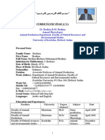Dr, Bushara English CV.doc