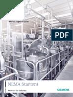 Arrancadores-NEMA.pdf