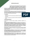 Metodologia_ESPAC