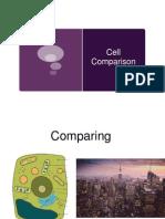 cellcomparison