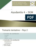 Ayudantía 4 SGM 1-2014.pptx