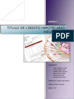 TITULO HIPOTECARIO NEGOCIABLE.pdf