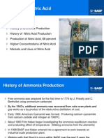 Production Of Nitric Acid.pdf