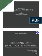 IEEE 1149_2007