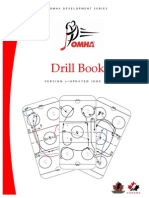 Small Area Games The Hockey Coach S Guide To