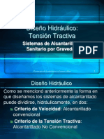 8-TensionTractiva