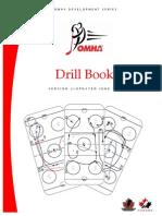 omha coaches drill book - v3