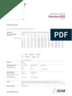 Www.ssab.Com Global HARDOX Datasheets en 151 HARDOX 400 UK Data SheetWww.ssab.Com Global HARDOX Datasheets en 151 HARDOX 400 UK Data SheetWww.ssab.Com Global HARDOX Datasheets en 151 HARDOX 400 UK Data SheetWww.ssab.Com Global HARDOX Datasheets en 151 HARDOX 400 UK Data SheetWww.ssab.Com Global HARDOX Datasheets en 151 HARDOX 400 UK Data SheetWww.ssab.Com Global HARDOX Datasheets en 151 HARDOX 400 UK Data SheetWww.ssab.Com Global HARDOX Datasheets en 151 HARDOX 400 UK Data SheetWww.ssab.Com Global HARDOX Datasheets en 151 HARDOX 400 UK Data SheetWww.ssab.Com Global HARDOX Datasheets en 151 HARDOX 400 UK Data SheetWww.ssab.Com Global HARDOX Datasheets en 151 HARDOX 400 UK Data SheetWww.ssab.Com Global HARDOX Datasheets en 151 HARDOX 400 UK Data SheetWww.ssab.Com Global HARDOX Datasheets en 151 HARDOX 400 UK Data SheetWww.ssab.Com Global HARDOX Datasheets en 151 HARDOX 400 UK Data SheetWww.ssab.Com Global HARDOX Datasheets en 151 HARDOX 400 UK Data SheetWww.ssab.Com Global HARDOX Datashe