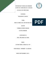 12.- INFECCIONES DEL RECIEN NACIDO.doc