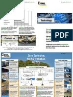BNL_Clean_Energy_-_Technology_EN_A3.pdf