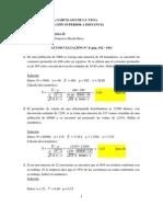 Autoevaluacion No 4-Estad. II-Cespedes