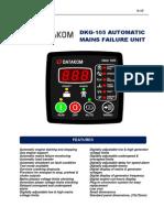 www.datakom.com.tr_Assets_Documents_105_USER.pdf
