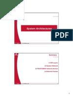 L3_10_IEC61850_00_Ethernet_A_01