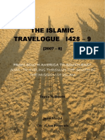Imran H - travel1428