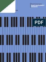 MDP PianoSyllabus 2013