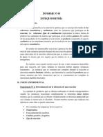 solucionario del formato informeN°3