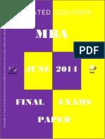AC_MBA_FEP_Jun_2014.pdf