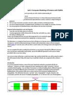 F2014 Lab 2 PyMOL_Protein- Protocol