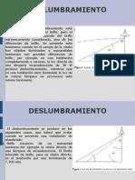 sistemas_deslumbramiento