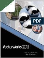 VectorWork (S&M)