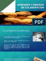 Aprenderyensear 141028201600 Conversion Gate02