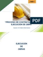 CONTRATACION DE OBRAS PUBLICAS SUPERVISION.ppt