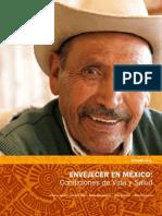 MexicoReport