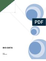 Copy of BIO Data New