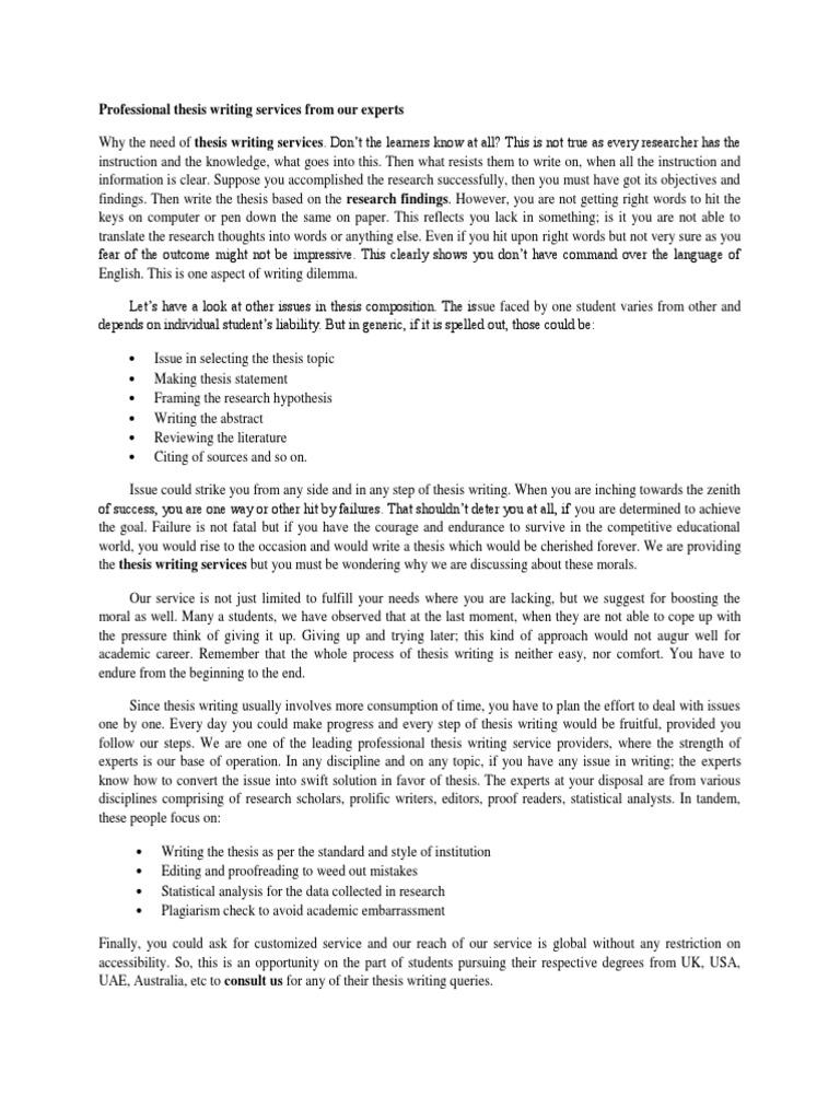 Dissertation proofreading service editing uk Law Essays Help Best site to get essays Imhoff Custom Services Best descriptive words for  an essay Best Descriptive