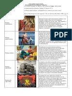 Actividad N° 7_Metodología Cualitativa_21-10-2014
