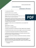 Control de LecturaPuente López Sandra Ivette Metodologia