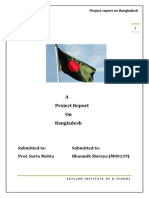 Research_report_on_bangladesh.pdf