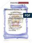 Impedancias R-L-C en Circuitos Monofasicos (2)