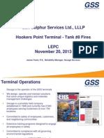 GSS_Tank8Fires112013 (1)