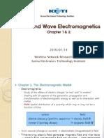 Electromagnetics_Chap1&2_20100114.pdf