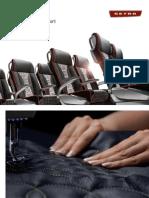 276_Sitzbroschuere_Update_A4q_26s_5c_en_LowRes.pdf