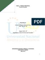 Aport Grupo 302581 179 Edgar Parra