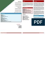 Hostelworld PDF Guide Berlin