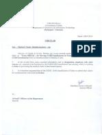Medical Reimbursement.pdf