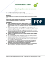 PB_investigating-the-effect-of-temperature-on-plant-cell-membranes-ss.pdf