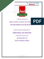 Final Amul Project.docx