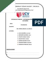 INFORME_1ERA_UNIDAD.docx