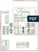220-33KV Layout_Option-II.pdf